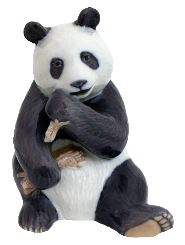 panda-recorte